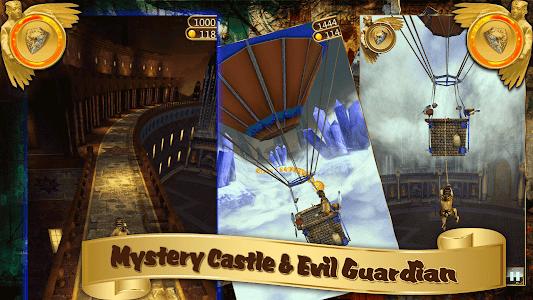 Download Running Lost Castle 1.4 APK