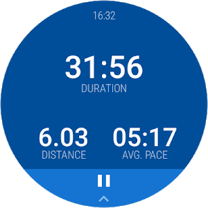 Download Runtastic Running App & Mile Tracker  APK