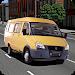 Download Russian Minibus 2.0 APK