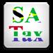 Download SA Tax Calculator 2.3 APK