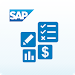 Download SAP Business One 1.2.12 APK