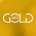 Download SAT.1 Gold - Kostenloses TV und Mediathek  APK