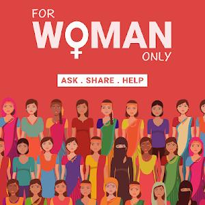 Download Women Only Communities - SHEROES 6.9.7 APK