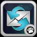 Download SMS Backup 3.0.0 APK