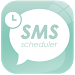 Download SMS Scheduler 1.48 APK