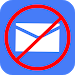 Download SMS blocker 1.9.2809.09 APK