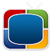 Download SPB TV - Free Online TV 3.6.6 APK