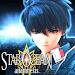 Download STAR OCEAN: ANAMNESIS 1.1.1 APK