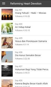 Download STEMI Indo 1.0.0 APK
