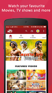 Download Sun NXT  APK