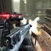 Download SWAT SNIPER FPS 1.6.5 APK