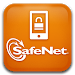 Download SafeNet MobilePASS 8.4.2.24 APK