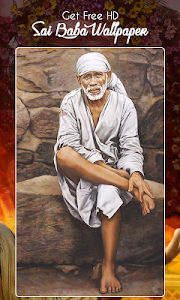 Download Sai Baba Hd Wallpaper 19 Apk Downloadapknet