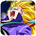 Download Saiyan Ultimate Xenoverse Fusion 2.0 APK