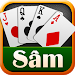 Download Sam Loc- Xam Offline 1.0.1 APK