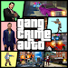 Download San Andreas : Gang Crime Auto 3.0 APK