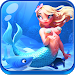 Download Săn cá - Fish Hunter 1.9 APK