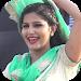 Sapna Choudhary video dance – Top Sapna Videos