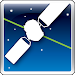 Download Satellite AR 2.4 APK