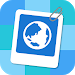 Download Save as Web Archive 3.90RC1 APK