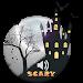 Download Scary Ringtones & Sounds 2017 2.1 APK