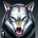 Download Scary Wolf : Online Multiplayer Game 1.3 APK