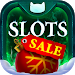 Download Scatter Slots - Free Casino Slot Machines Online 3.30.0 APK