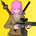 Download School Fight Simulator 2 -Sandbox action game- 0.963 APK