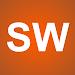 Download SchoolWEB 3.1.8 APK
