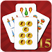 Download Scopa 15  APK