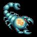 Scorpio ♏ Daily Horoscope 2019