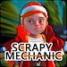 Download Scrapy Mechanic 1.45 APK