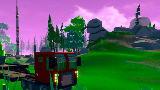 screenshot of Scrapy Mechanic version 1.6