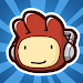 Download Scribblenauts Remix 6.9 APK