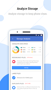 Download Sean File Manager - Explore, Clean & Transfer 1.0.5.1005 APK
