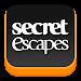 Download Secret Escapes  APK