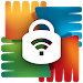 Download Secure VPN by AVG – Unlimited VPN & Proxy server  APK