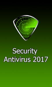 Download Security Antivirus 2017 1.1 APK