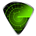 Download Security Antivirus 2017 1.1 APK