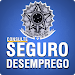 Download Seguro Desemprego 1.3.4 APK