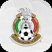 Download Mi Selección MX 3.1.1 APK