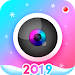 Download Fancy Photo Editor - Collage, Sticker, Makeup 1.7.2 APK