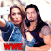 Download Selfie With Roman Reigns & All WWE Wrestler 1.7 APK
