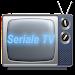 Download Stiri Seriale 7.9 APK