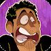 Download Seroths 1.1 APK