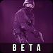 Download Shades - Combat Militia 5 APK