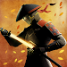Download Shadow Fight 3 1.13.3 APK