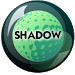 Download Shadow - Kid's Key Logger 1.0 APK