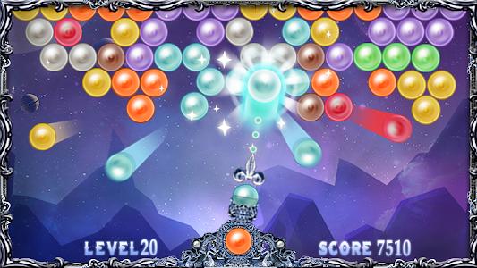 Download Shoot Bubble Deluxe 4.2 APK