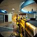 Download Shoot Hunter 3D: Commando Missions Hostage Rescue 1.3 APK